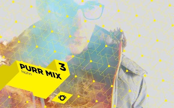 Purr Mix 3 Nuhn-01