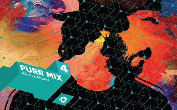Purr Mix 4 AR Ferdinand-01