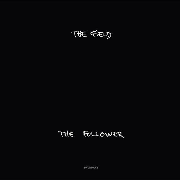 The-Field-The-Follower-compressed-1