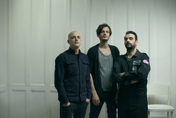 Moderat-Berlin-2013-by-Olaf-Heine-The-Main-MTL-1200x801