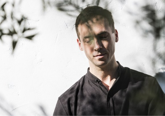 bird-on-the-wire-tim-hecker-barbican-events-london