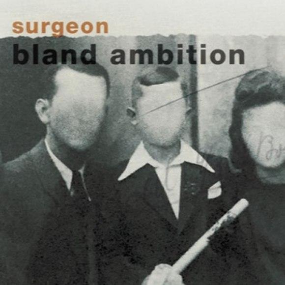 surgeon-bland-ambition-600
