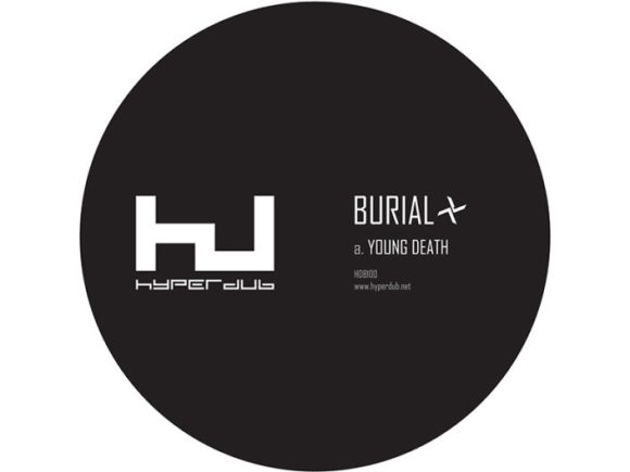 tiu-noticias-burial-ep-young-death-705x529