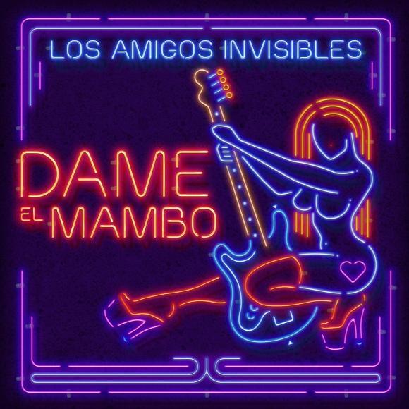 lai-dameelmambo_3000x3000x_sencillo