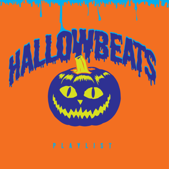 Hallowbeats-FB